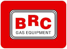 logo_brc