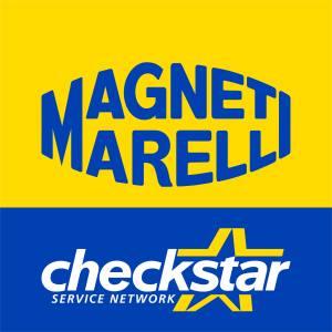 checkstar-magneti-marelli