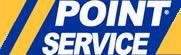 partner_point