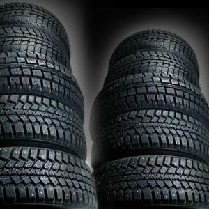 gomme2